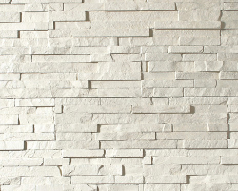 decor standard westminster panels products napoleon decorative for brick