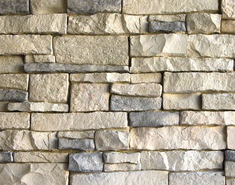 decorative tiles brick stone edit stock of wall image natural photo decor now made texture marble