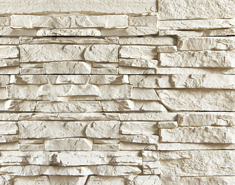 Artek stone decorative stone travertin cultured stone for Pierre decorative murale quebec