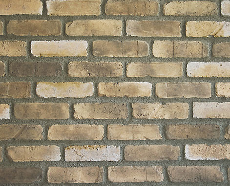 Artek stone decorative brick bricks brick wall light for Brique de parement interieur