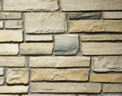 aspen ledgestone decorative stone for construction and