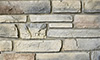 Aspen-Ledgestone, decorative stone, light concrete, pierre decorative