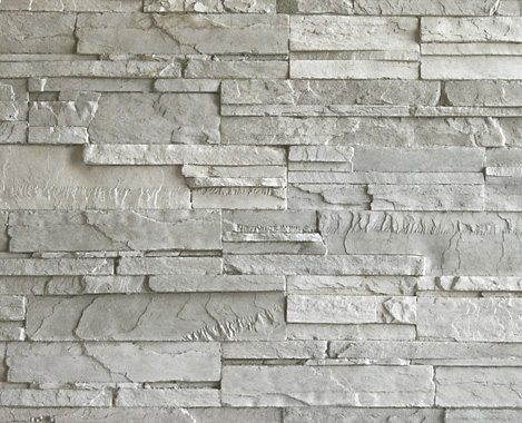 Mur Brique Decorative Castorama